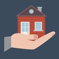 Real Estate Broker License Exam Prep