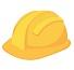 Contractors CCB Test Prep
