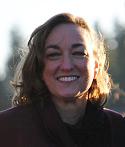 Denise Hatch