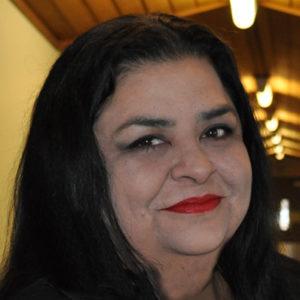 Annette Witzel