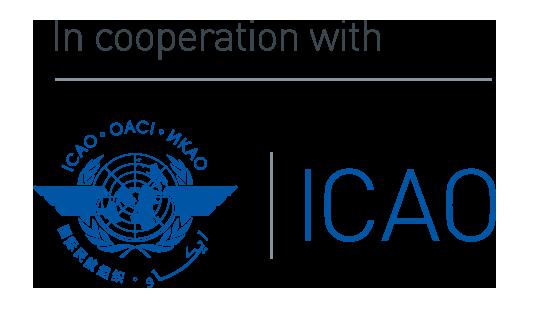 ICAO Trainair Logo