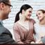 Reflections on Verbal Behavior at 60