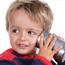 Teaching Listener Behavior to Children with DD