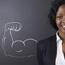 Behavioral Skills Training for Supervisors
