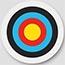 Targeted Topics in Behavior Analysis: Essentials of Organizational Behavior Management
