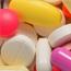 Behavioral Practice in Era of Biopsychiatry and Big Pharma