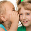 Increasing the Vocal Verbal Behavior of Children with Autism