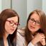 Beyond Supervision: Mentorship and Leadership in Behavior Analysis