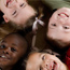 Getting to Know Children in Foster Care