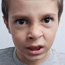 Anger and Aggression: Foster Care Population