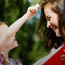 Increasing the Length of Utterance in Children with Autism