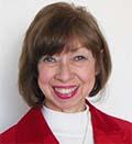 Janis Allen