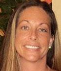 Karin Torsiello