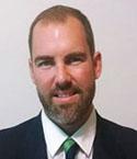 Matthew Osborne