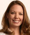 Kristin Myers-Kemp