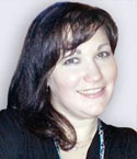Kristin Albert