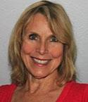 Sandy MacLeod