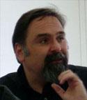 Peter Gerhardt