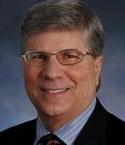 John Lutzker