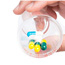 Psychotropic Medication and Problem Behavior