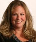 Stacie Neff