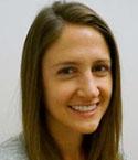 Lisa Sundberg