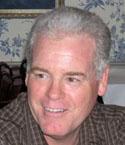 Mark Sundberg