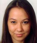 Mai-Linh Pham