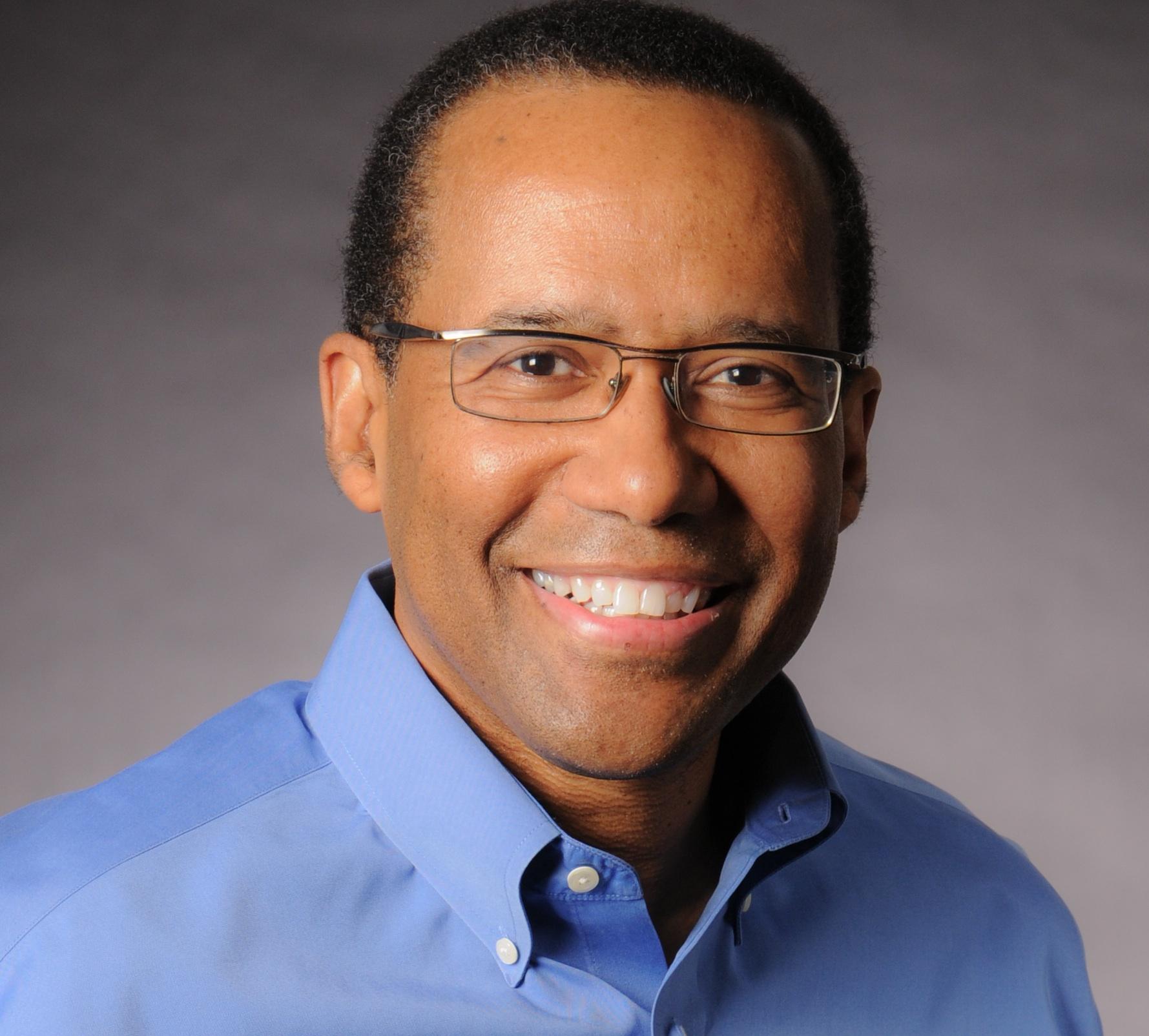 Dwight  Floyd