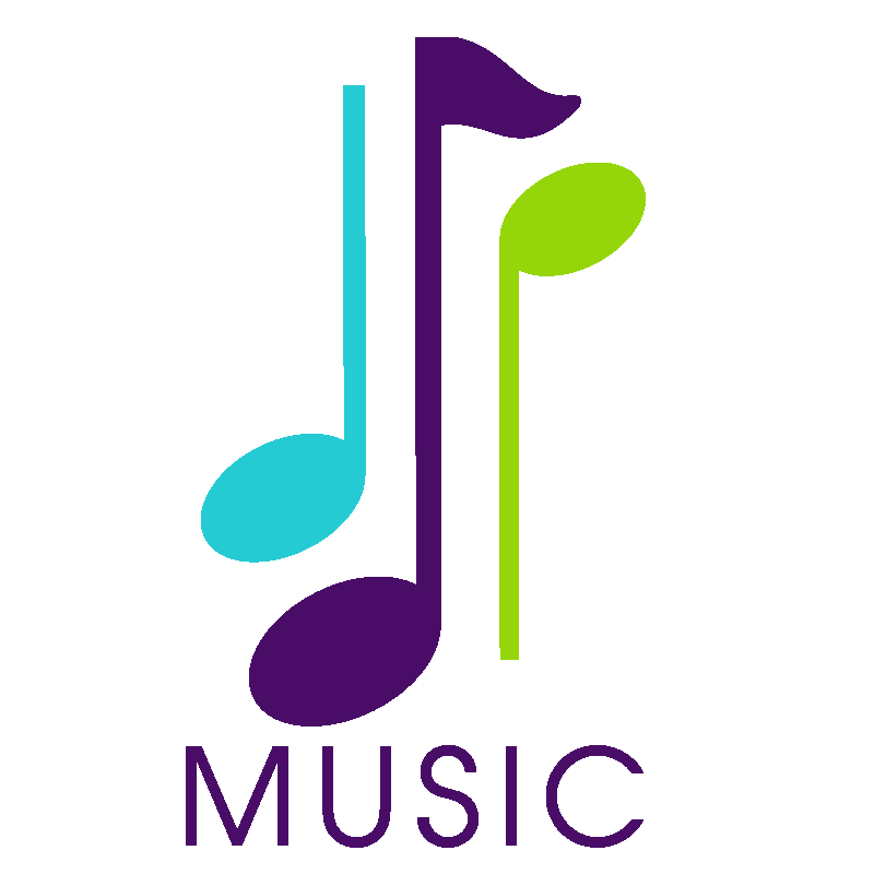 Crescendo Music Lessons