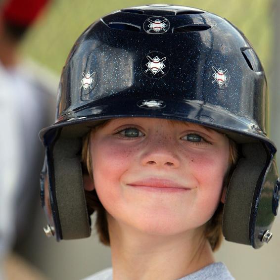 Mini Royals T-ball | age 3-4