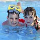 Level 5/6: Combo Swim | age 6+