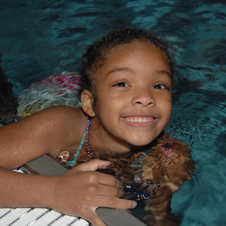 Level 4: Stroke Improvement | age 6+