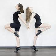 Dance: Introduction to Jazz  | age 10+