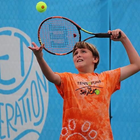 Players-Orange   age 7-9