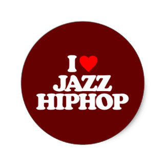 Dance: Jazz & Hip Hop - Level 2 | age 5-7