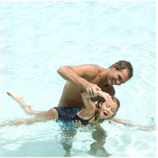 Private Swim Lessons | all ages