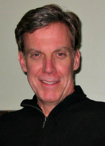Gary Gilles