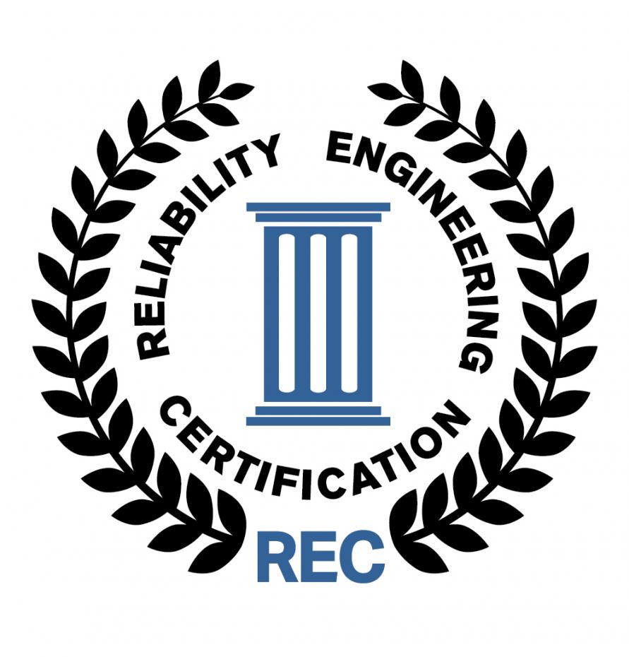 Reliability Engineering Excellence