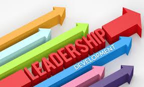 Law Enforcement Leadership Development