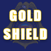 Gold Shield: Law Enforcement Leadership in the 21st Century