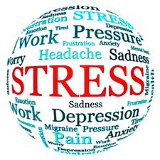 Stress Management for Law Enforcement