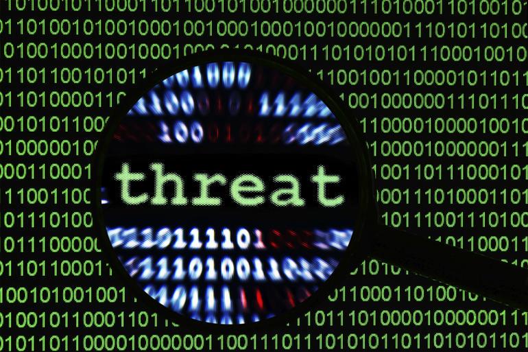 Cyber Threat Landscape for Law Enforcement