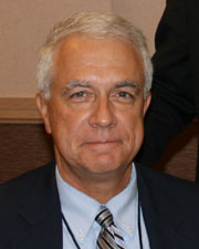 Thomas Zane