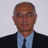 Bill Battikha