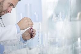 Functional Blood Lab Testing Essentials