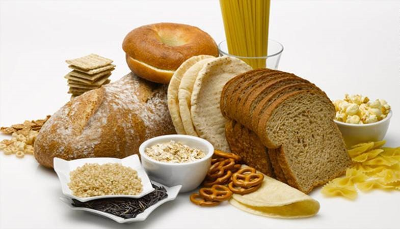 The Neurological Manifestations of Gluten Sensitivity and Celiac Disease - Current Diagnostics and Treatment Protocols