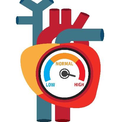 Hypertension? Check for Atlas Subluxation