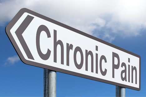 Core Strategies for Systemic Inflammation & Chronic Pain