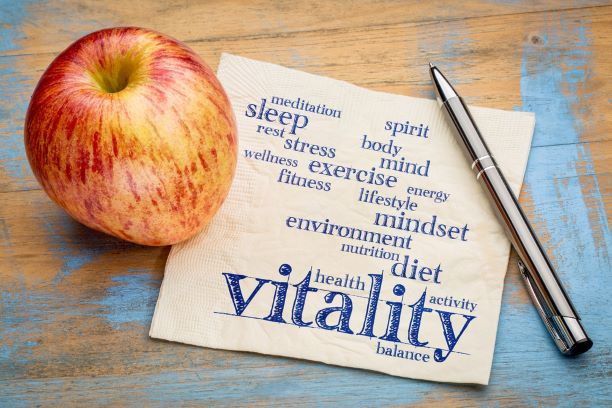 Nutritional Strategies to Optimize the HPA Axis
